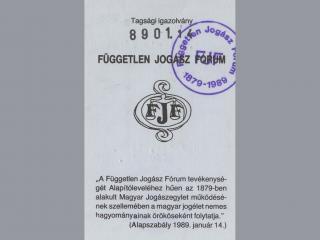 blokk04_003FJF